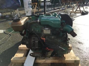 moteur de DOYLE