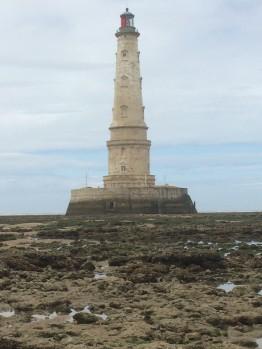 phare de Coedouan